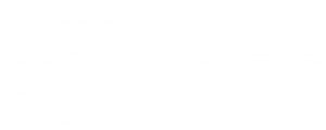 WHS Systems