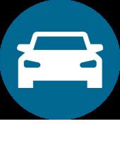 Car Dealership Safety